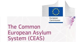 Position paper on the proposed reform of the Common European Asylum System